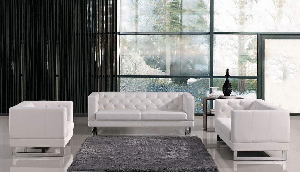frest italian sofa ideas