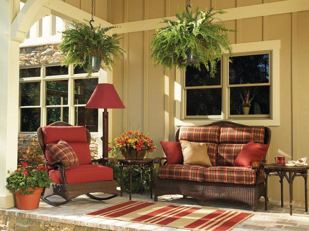 front-porch-decorating-ideas-on-a-budget