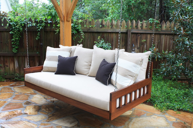 furnish-your-lawn-with-amazing-outdoor-garden-furniture-furnish-outdoor-porch-furniture
