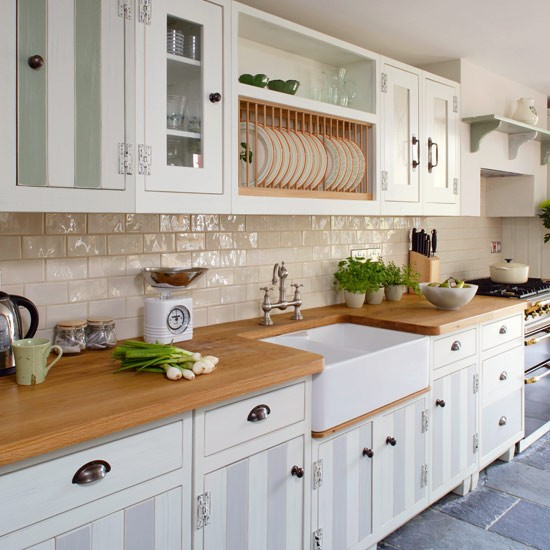 21 Best Small Galley Kitchen Ideas