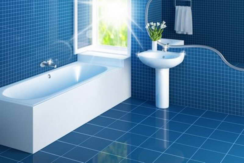 glamorous-tile-designs-for-bathroom-floors-uufn