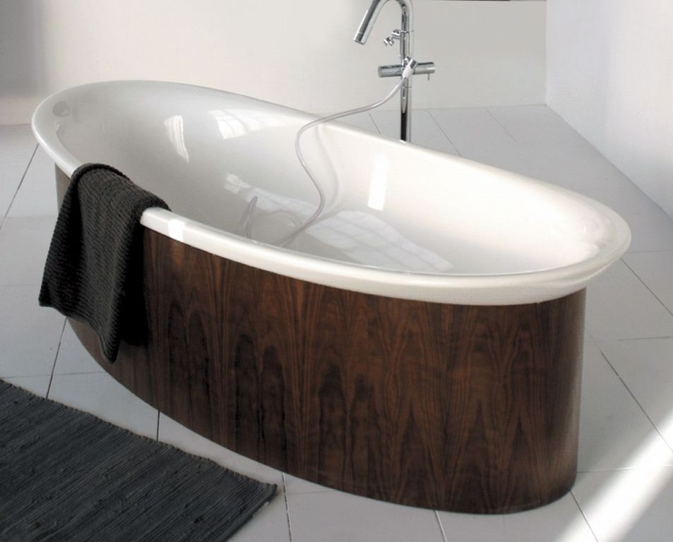 gorgeous-unpredicatble-and-beautiful-bathtub-design-ideas