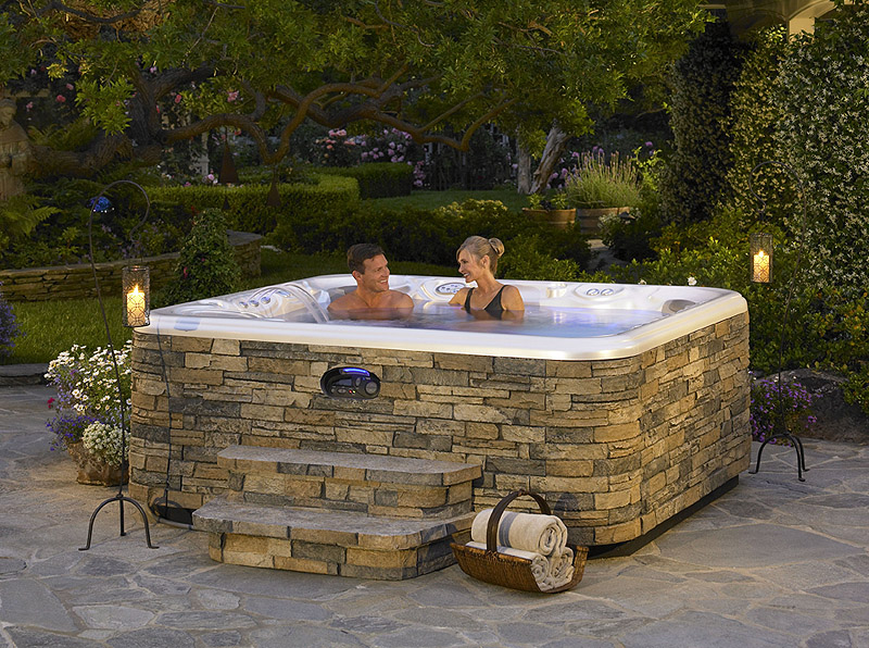 heavenly-hot-tub