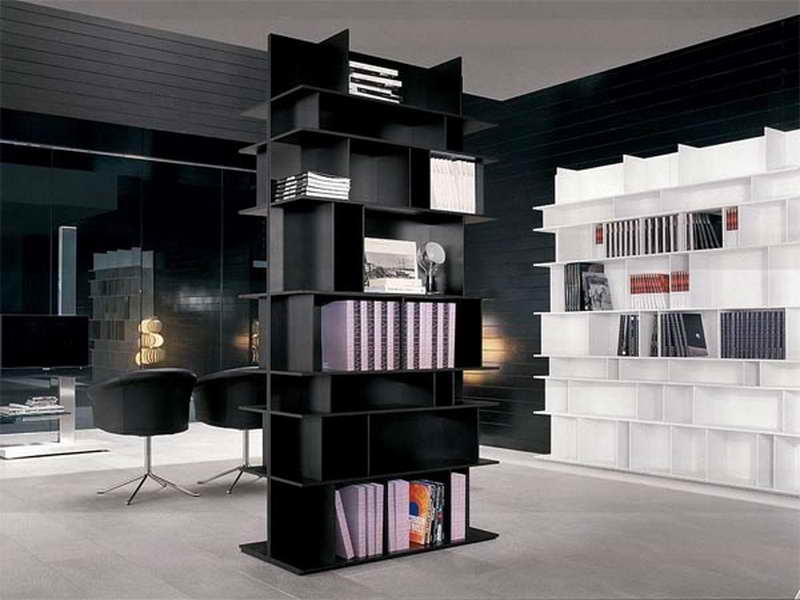 home-accessories-contemporary-home-design