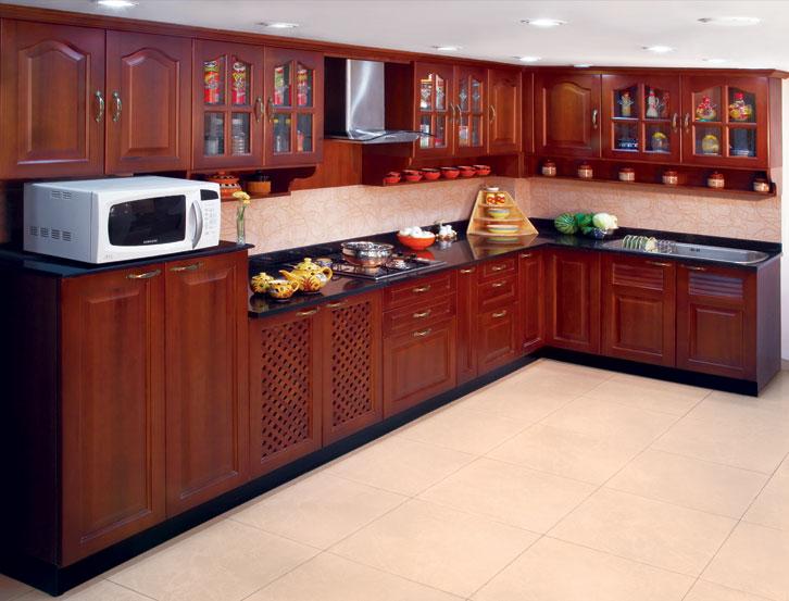 home-kitchen-designs-by-sleek-world-solid-wood-kitchen-design