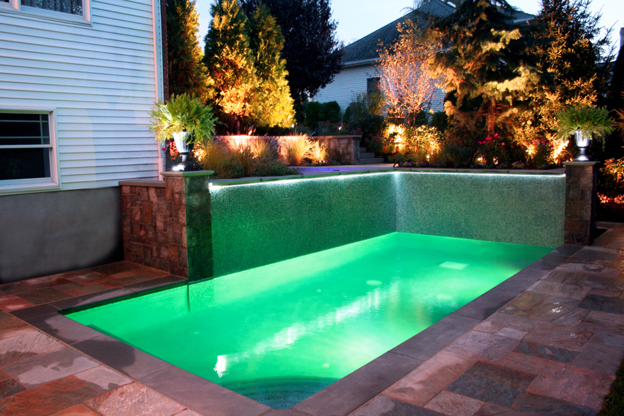 interesting-small-backyard-swimming-pool-design-ideas-nj