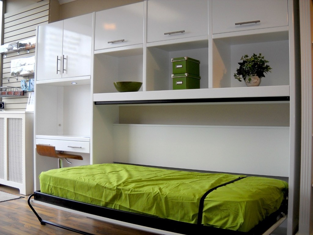interior-appealing-small-room-storage-ideas-