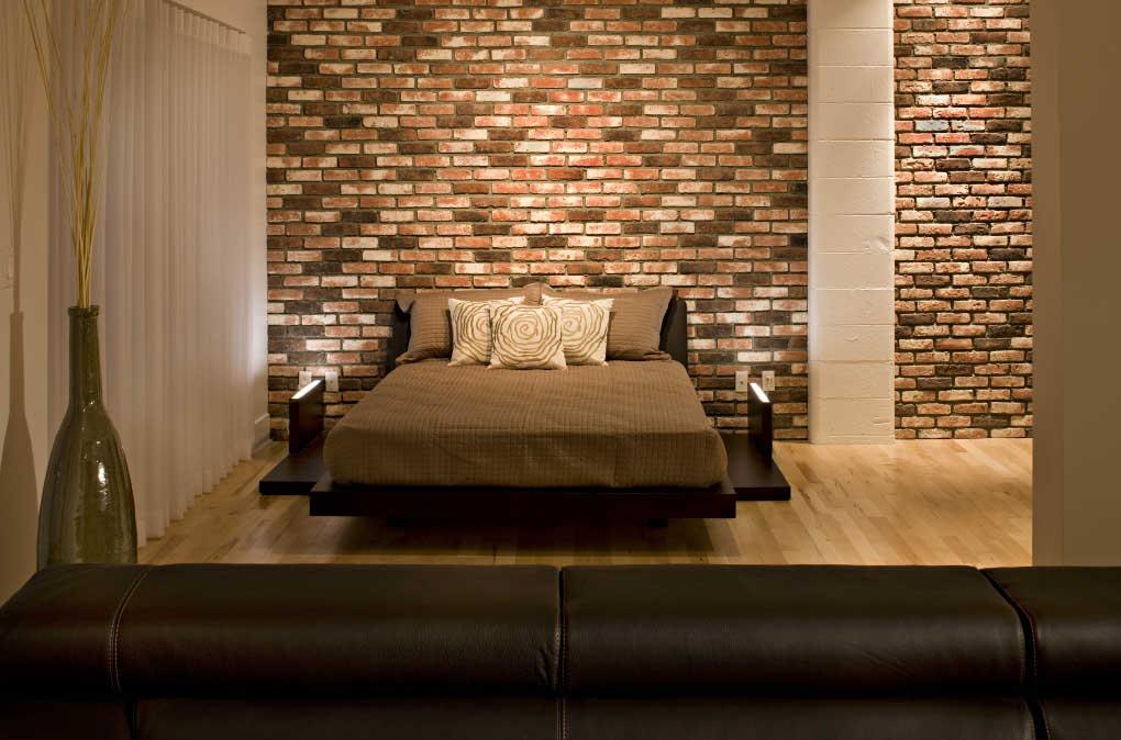 interior-brick-walls-