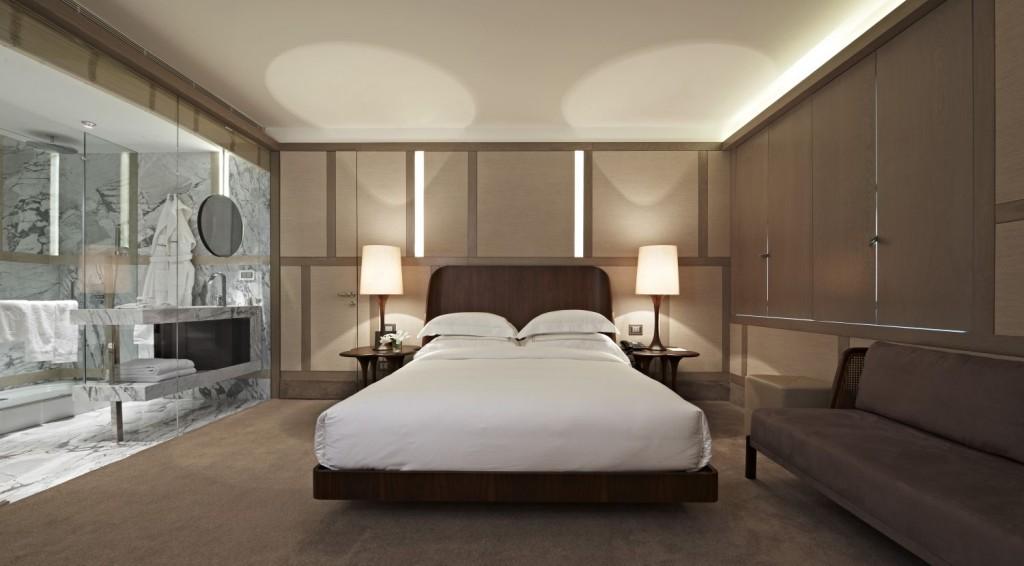 interior-designs-bedrooms-with-luxury-bedroom-interior-design