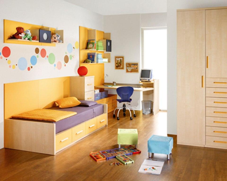 kids-study-room-design