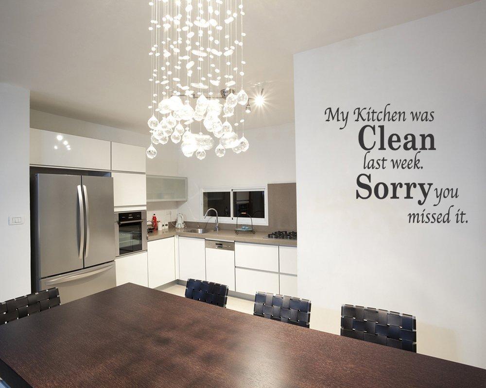 kitchen-wall-decoration