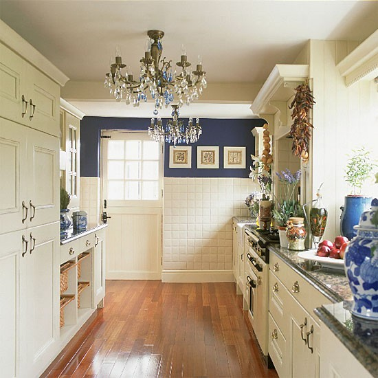 Galley Kitchen Designs Pictures Ideas Tips From Hgtv: 20 Best Small Galley Kitchen Ideas