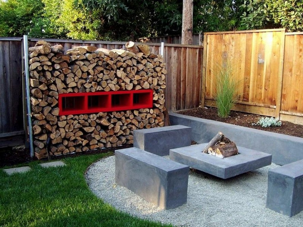 landscaping-for-privacy-image