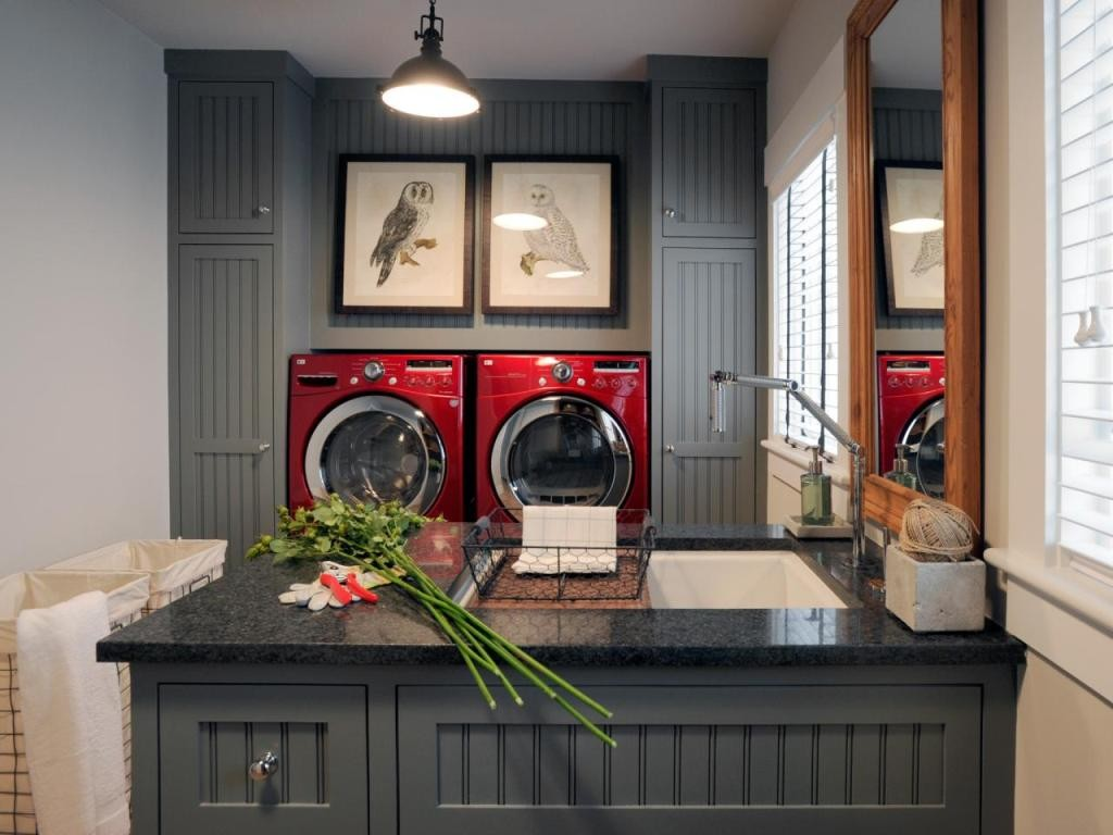 laundry-room-wide