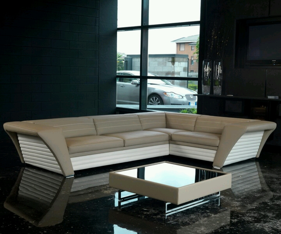 leather-sofa-modern-design