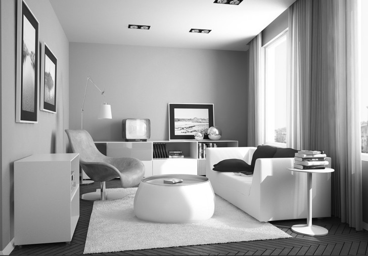 living-room-attractive-small-white-living-room