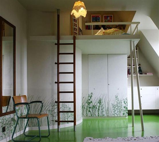 loft-beds-loft-designs-spaces-saving-ideas-small-rooms-1