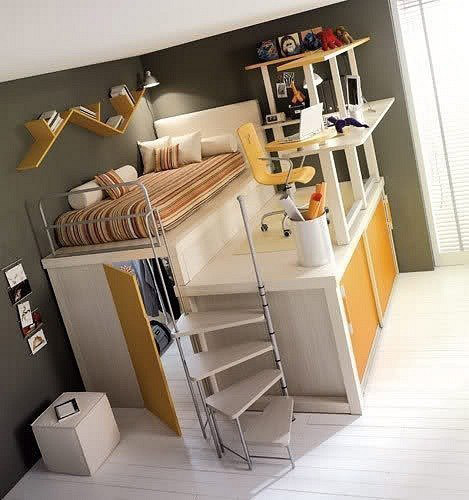 loft-beds-loft-designs-spaces-saving-ideas-small-rooms-5