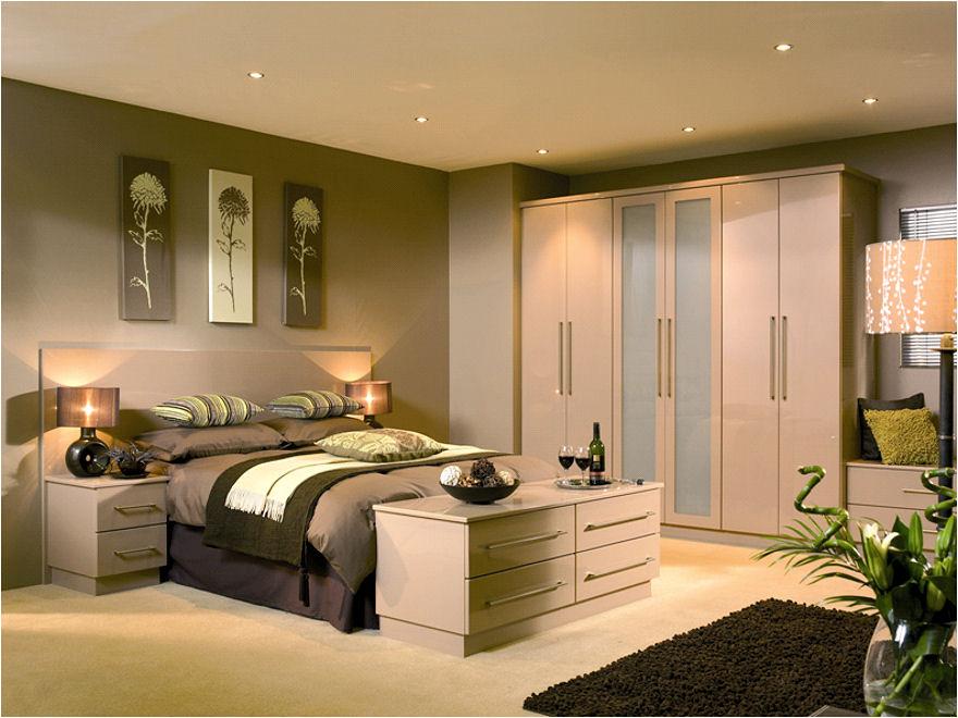 luxury-bedroom-decorating-ideas-