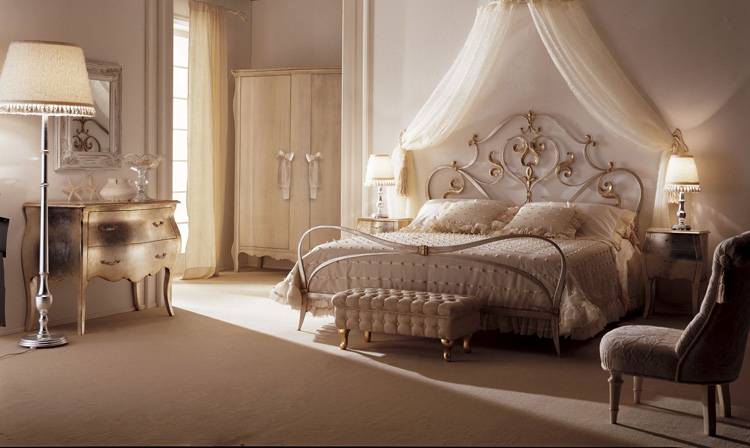 luxury-bedroom-design-with-modern-style-