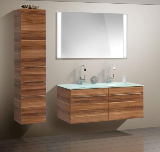 modern-bathroom-vanities-and-sink-consoles