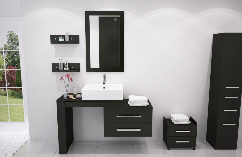 modern-bathroom-vanity-for-modernity-on-modern-bathroom-vanities-stillstacy
