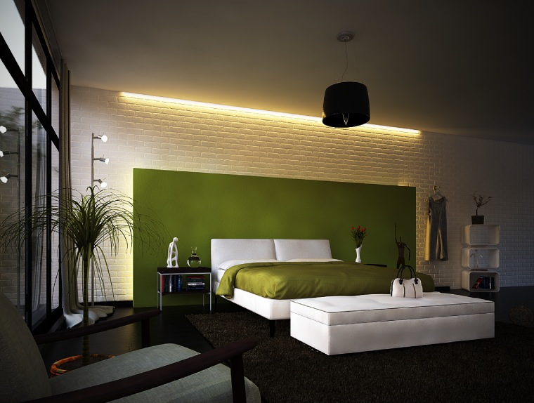 modern-bedroom-design-
