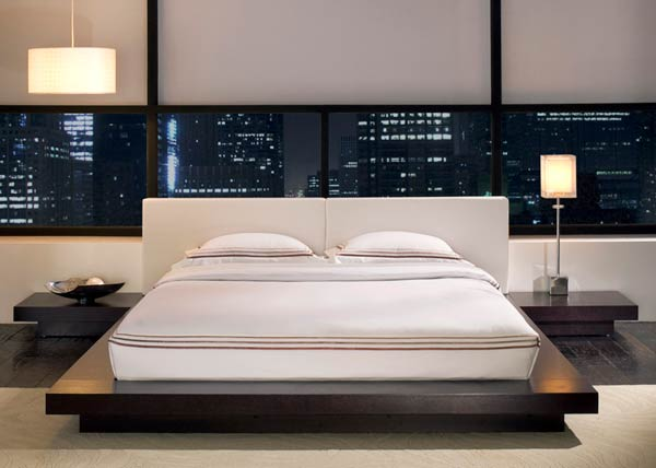 modern-bedroom-furniture-