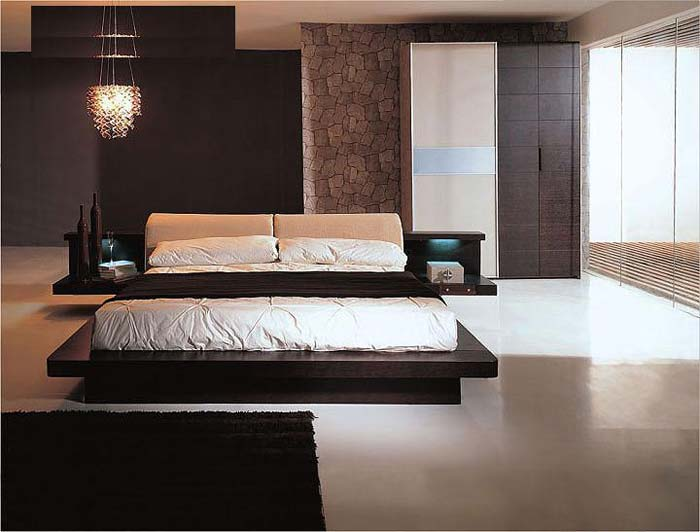 modern-bedroom-furniture-design-