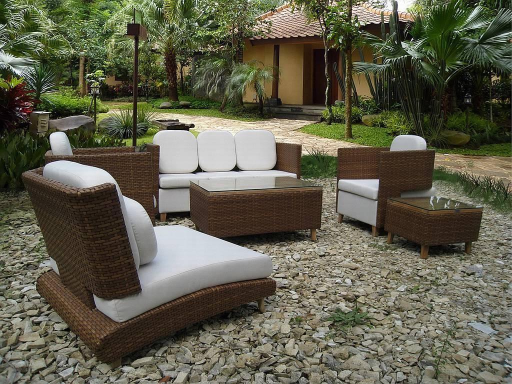 modern-garden-chairs
