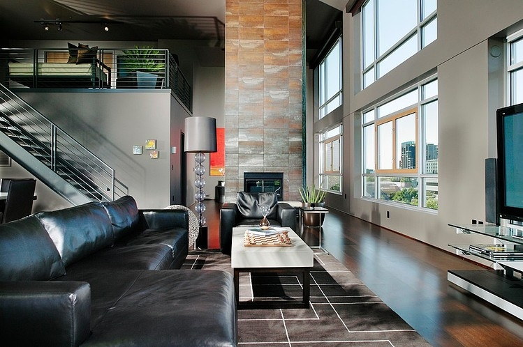 modern-penthouse-benning-design-associates