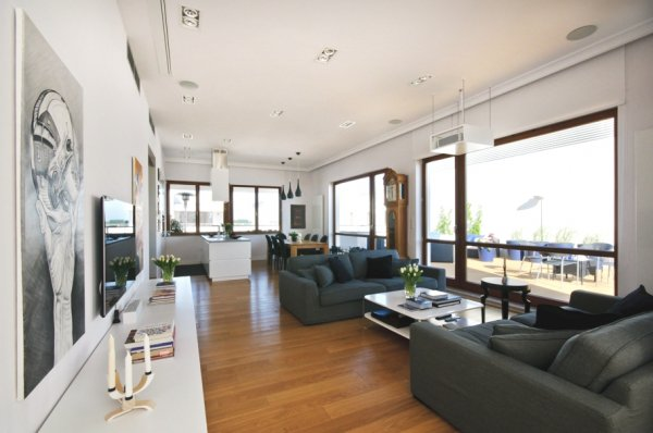 modern-penthouse-suit-