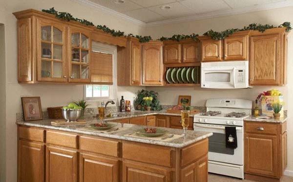 modern-wood-kitchen-design-with-drawers-design