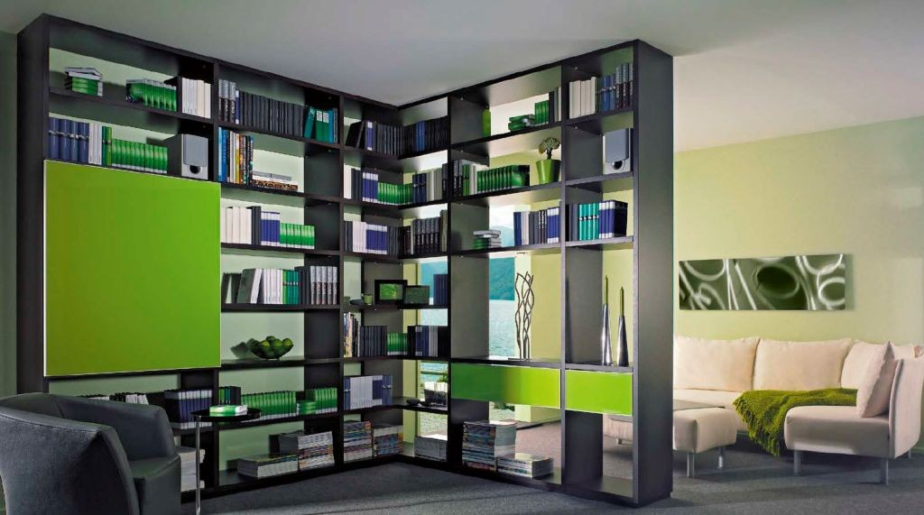 modular-bookcase-corner-contemporary-wood-