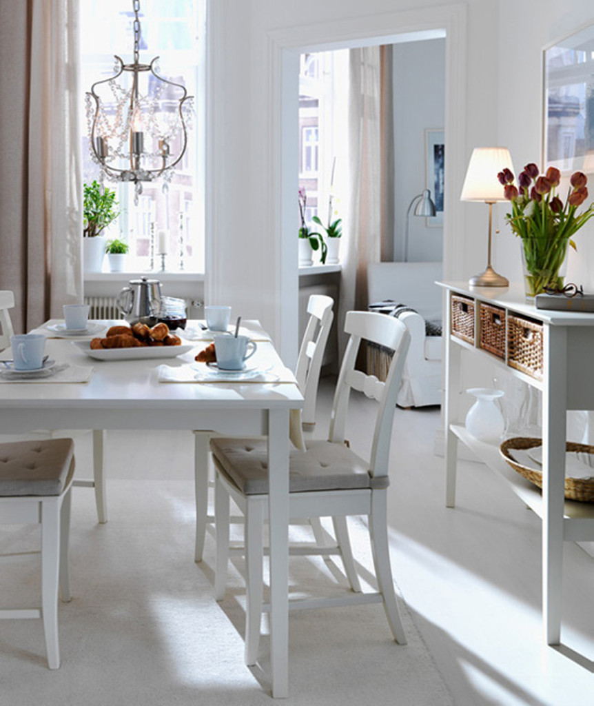 natural-family-dining-room-inspiration