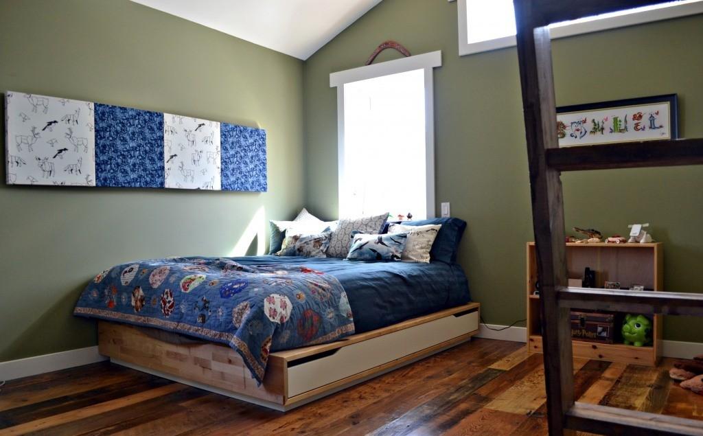 new-teen-boy-room-ideas-