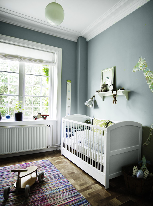 nursery-scandinavian-plan