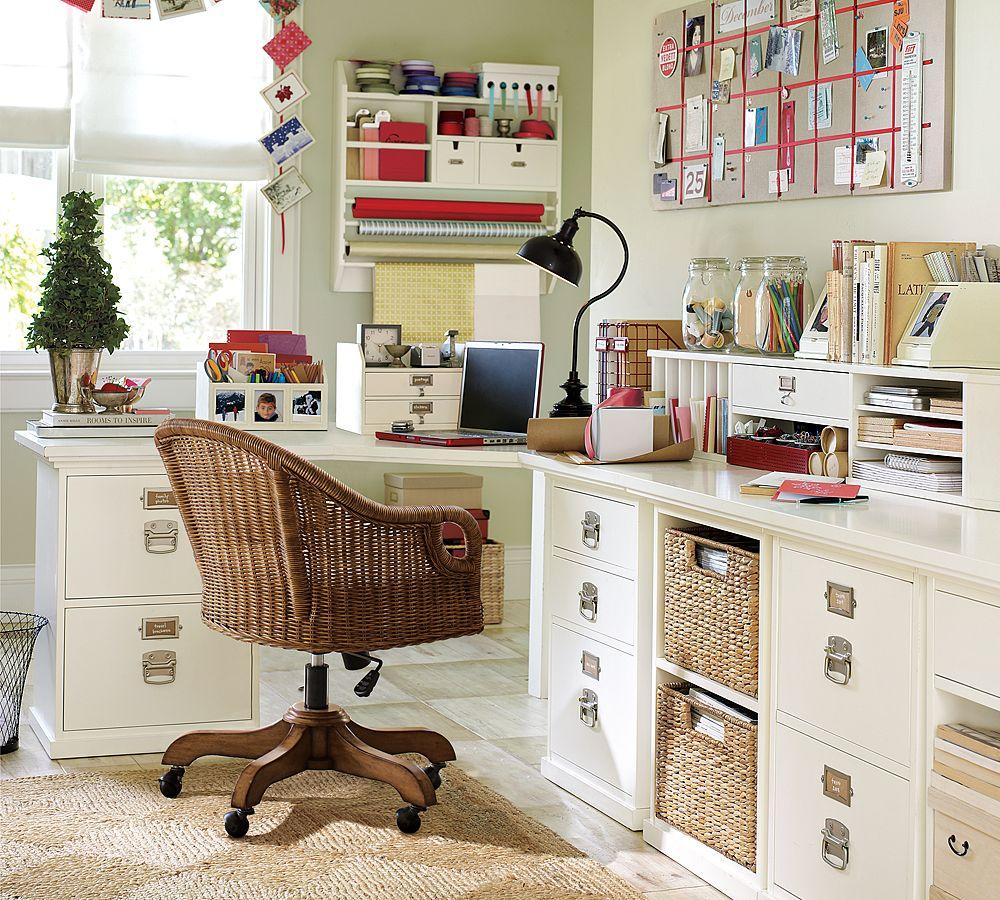 office-desk-organizer-ideas