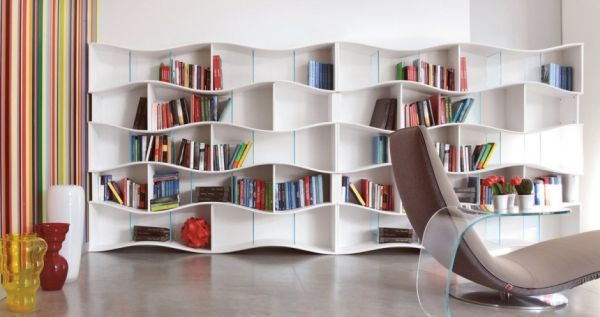 onda-modular-bookcase