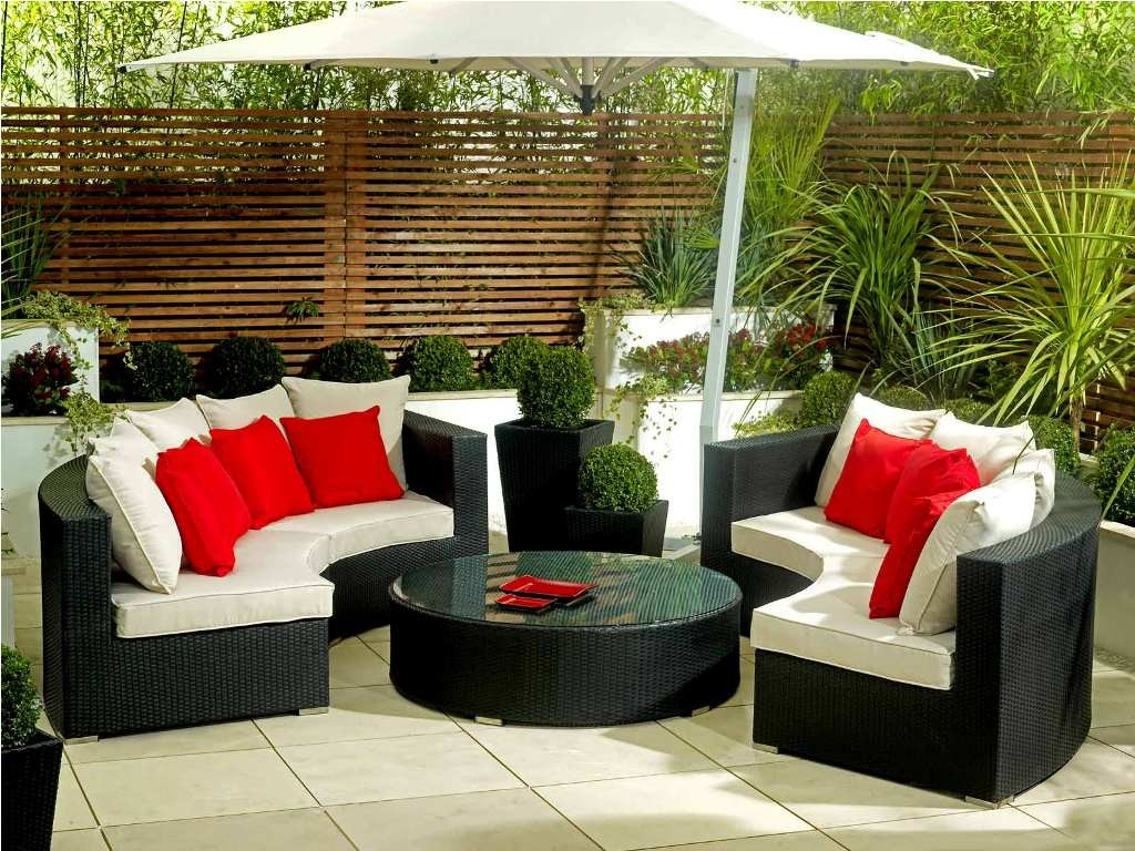 outdoor-garden-furniture-