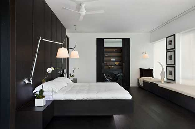 penthouse-black-white-rooms-