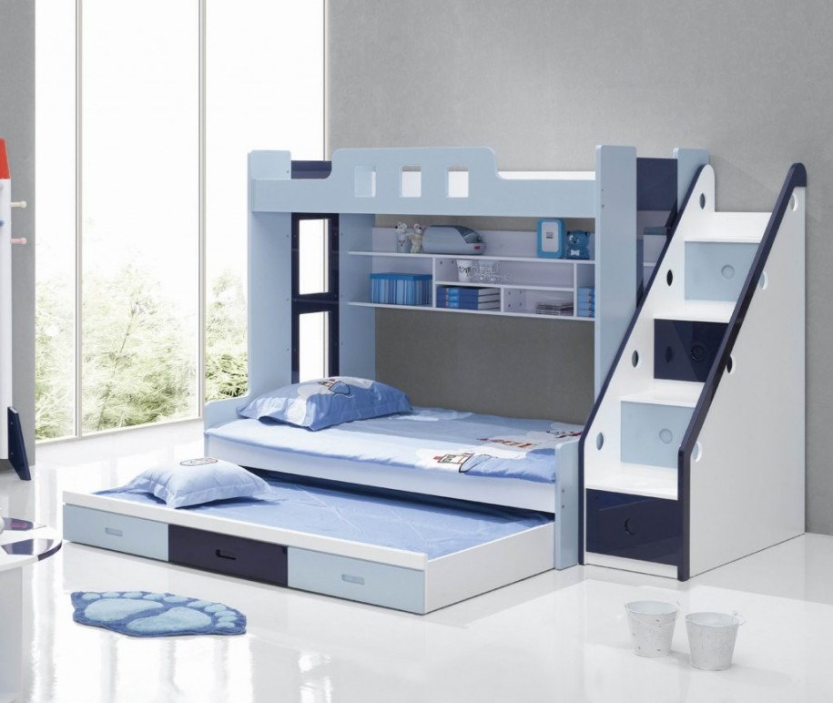 personable-awesome-bunkbeds-for-boys-cool-bunk-bed-designs
