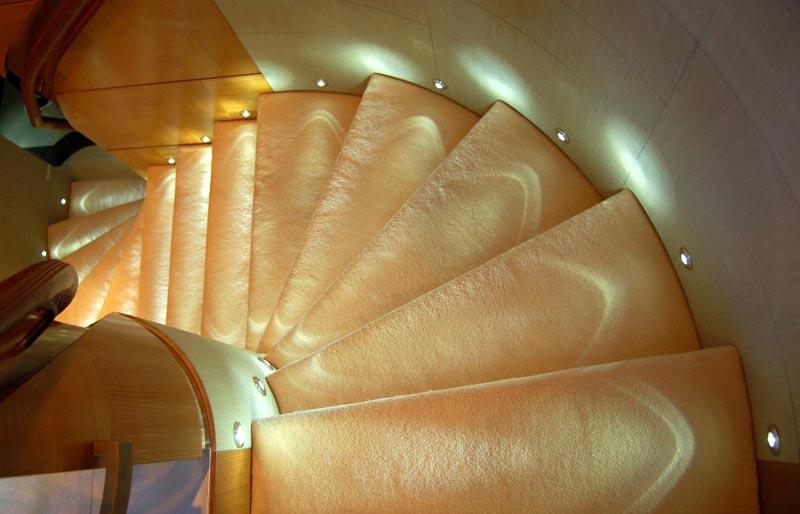 prepossessing-details-stairs-non-skid-stair-covering-covering-wood-stair-kits-stair-colors