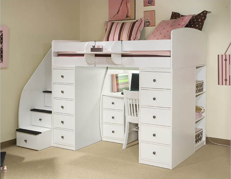 rollaway-bed-wall-with-beautiful-