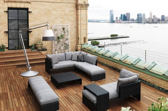 rooftop-patio-design-ideas-_