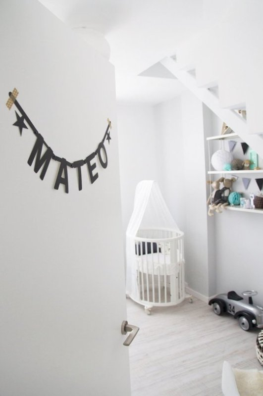 scandinavian-style-nursery-with-sweet-mint-accents-