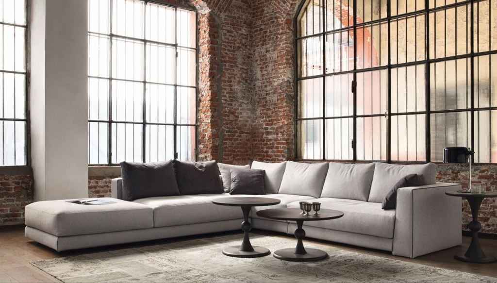 sectional-sofas-Italian-furniture-B