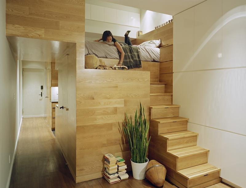 small-studio-apartment-interior-design