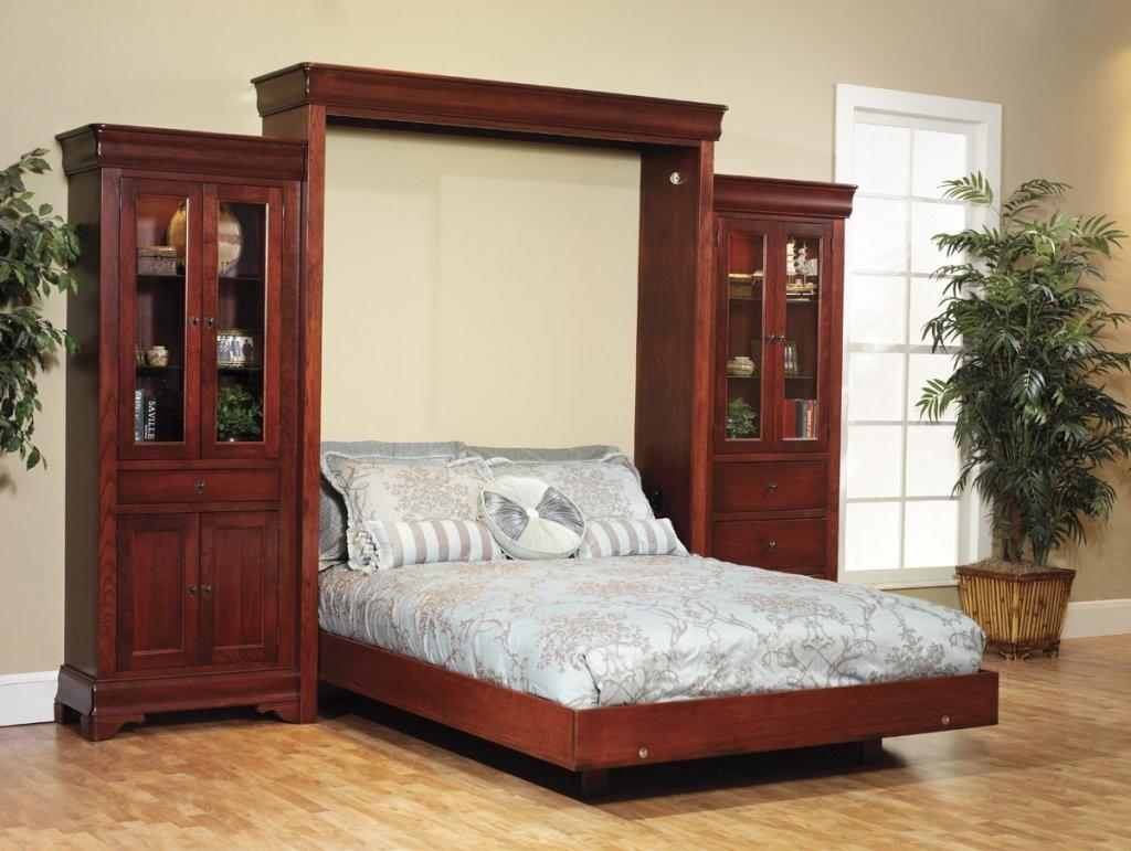 space-saving-bedroom-furniture-