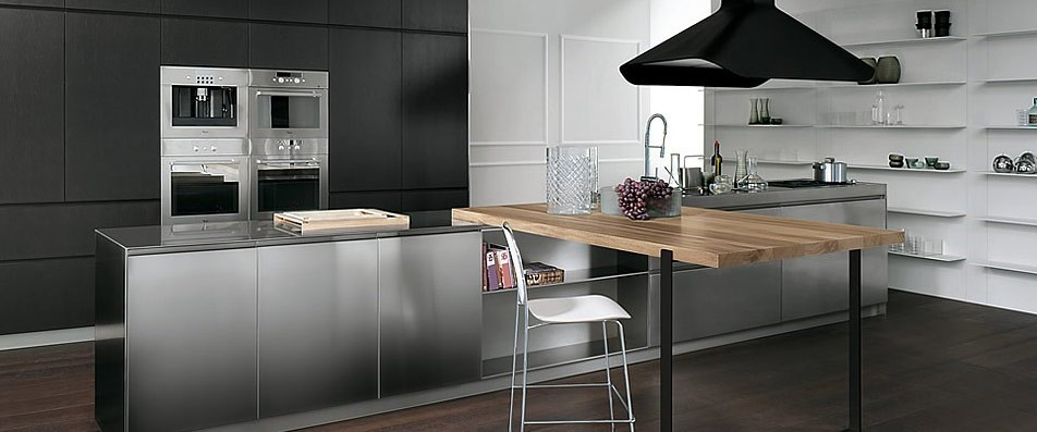 stainless-steel-kitchens